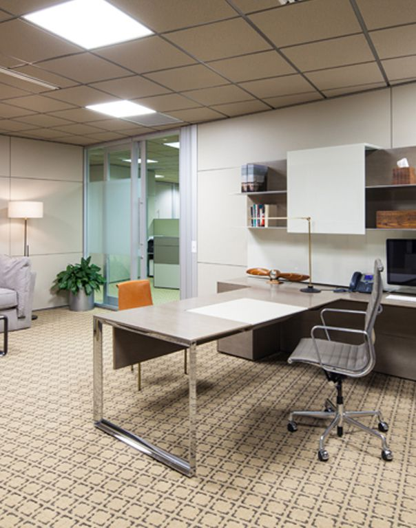 Kirkendoll-private-office-3