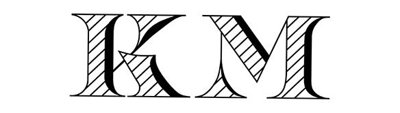 Large Logo Retina Transparent