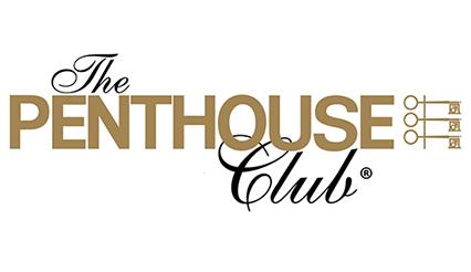 Penthous-Club-Logo