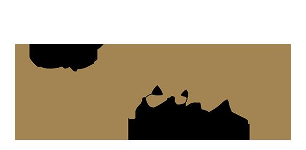 Penthouse Club Logo 001