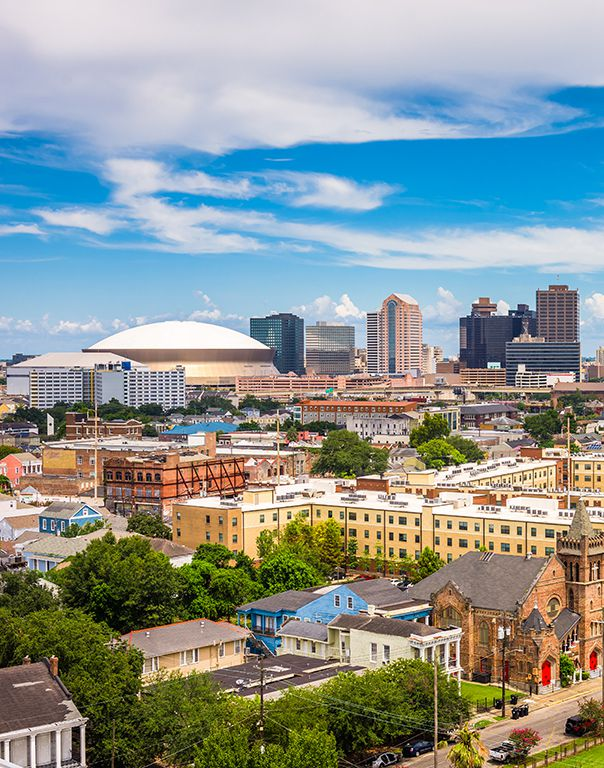 new-orleans-louisiana-usa-downtown-skyline