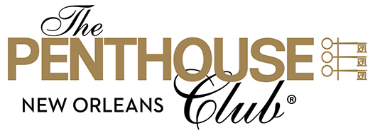 new-orleans-penthouse-club-logo-reduced